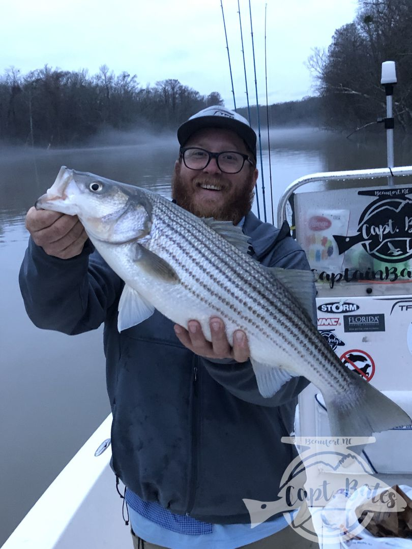 Went exploring in some new waters with a good friend and my main man Buddy. It paid off with non stop rockfish action on jigs, that thump is addictive!